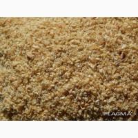 Куплю отруби пшеничные россыпь
