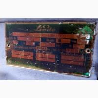Холодильный компрессор 38 куб.м/час 7, 5 кВт