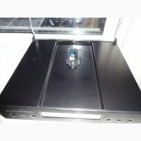 Продам проигрыватель компакт-дисков Micromega Aria