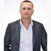 Инструктор по вождению Ирпень, Буча Гостомель, Киев