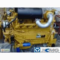 Новый двигатель WEICHAI WD615 G.220, ВД615. Двигатель WD615