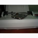 Матричный принтер EPSON LX-400