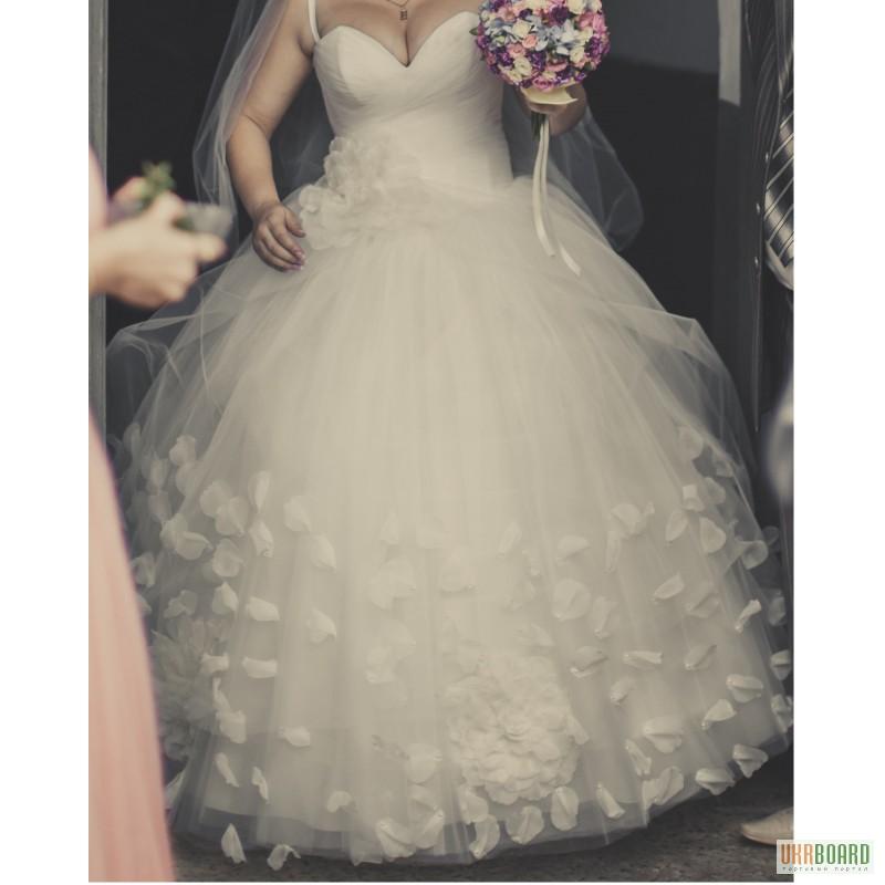 1c6c685146556b Продам весільне плаття, купити весільне плаття, Старий Самбір — Ukrboard