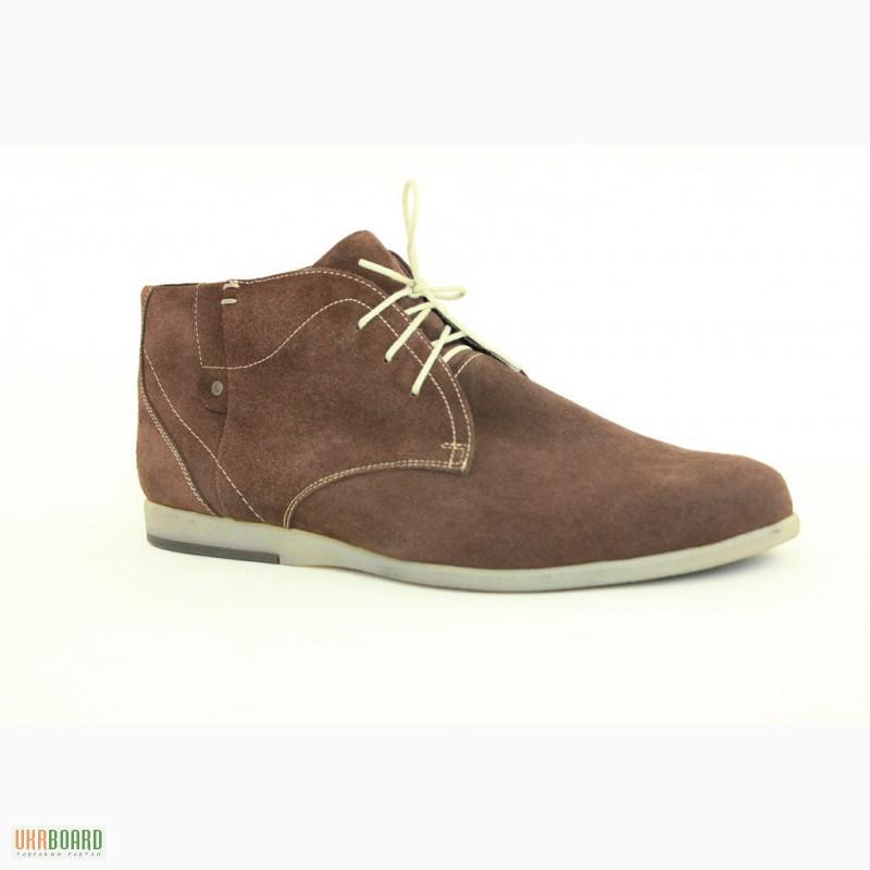 Продам купити брендове взуття оптом - Італія 34712ba32dadb