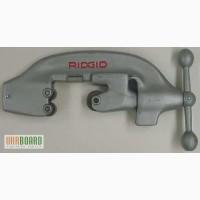 Усиленный труборез модель 820 Ridgid