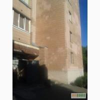 Квартира с ремонтом на ул. Киквидзе, 34 А