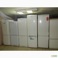 Куплю нерабочие холодильники б/у,выборочно.