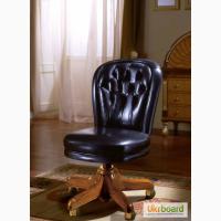 Кресло классика RODI Италия