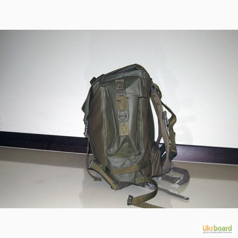 Рюкзак швейцария армейский рюкзак everki beacon ekp117nbkct black