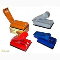 Продам оптом машинки для набивки сигаретных гильз