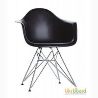Пластиковые стулья MONDI для дома, офиса, дома, кафе, клуба Украина