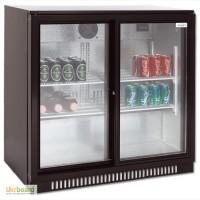 Холодильник барный (мини-бар, фригобар, шкаф холодильный)Рассрочка