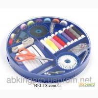 Дорожный набор для шитья Sewing Travel Kit, швейный набор К 140 Киев