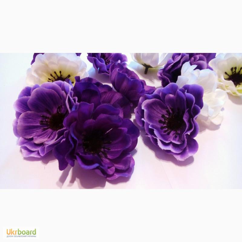 Цветы анемон купить доставка цветов курьером в санкт-петербурге