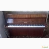 Продам Немецкое пианино GEYER