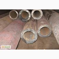 Труба диаметр 325х25 мм сталь 20 ГОСТ 8732-78 длина до 9 м