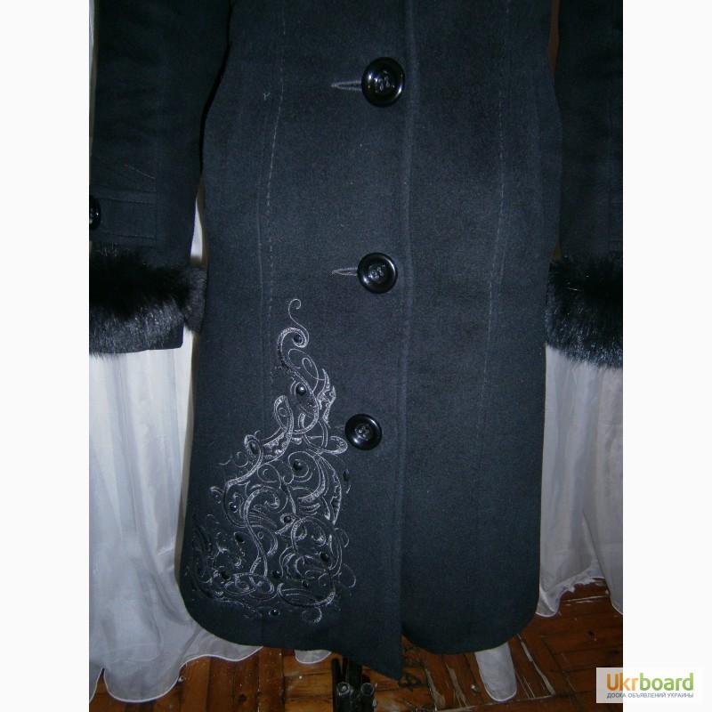 Куплю зимнее пальто
