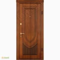 Двери Страж со скидкой со склада