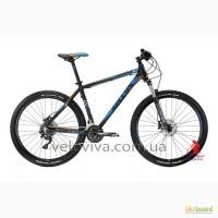 Горный велосипед Kellys Madman 30