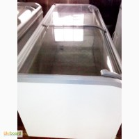 Морозильный ларь бу купить АНТ ATHEN XL 210 объем 1100 л