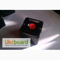 Пост кнопочный ПКЕ-222, ПКЕ-122, ПКЕ-622, ПКЕ-212, ПКЕ-712
