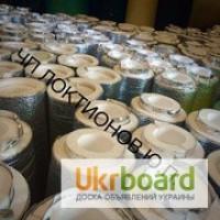 Теплоизоляционные материалы для труб, утеплитель для теплотрасс ППС, Запорожье