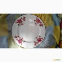Продам набор японских тарелок