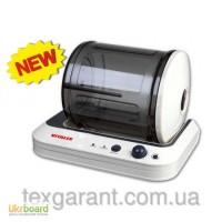 Маринатор для мяса Vitalex VL-5800