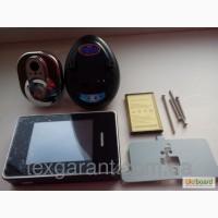 Продам Видеоглазок Delux 45 HD-M