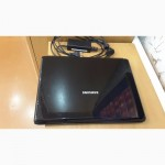 Ноутбук Samsung R510