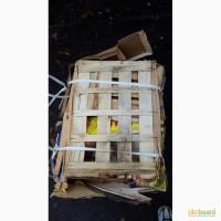 Продам вторсырье(деревянная щепа) для отопления