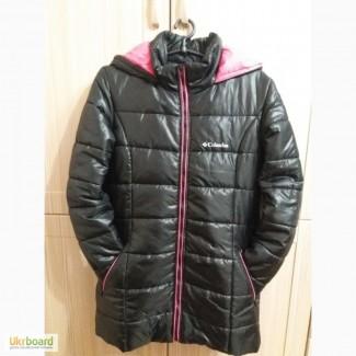 Купить Женскую Куртку Недорого Б У