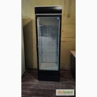 Холодильная витрина бу купить