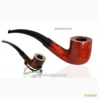 Курительные трубки ELENPIPE 240-249