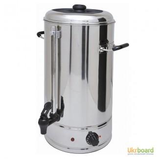 Кипятильники для горячих напитков Airhot на 10, 15 и 20 литров