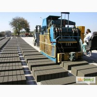 Требуются разнорабочие на производство бетонных изделий (Польша)