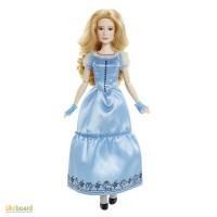 Кукла Алиса в стране Чудес