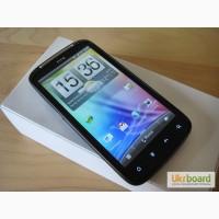 HTC Incredible S оригинал