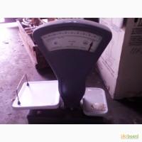 Торговые весы РН-10Ц13У (РН10Ц13У)