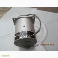 Электродвигатель Г-31АУ4 220В 0, 175А 4Вт 3000об/мин