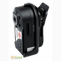 Wi-Fi мини камера Q7 Mini DV DVR, Wi-Fi, P2P, IP камера вай фай
