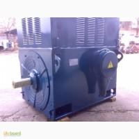 Продам электродвигатели: АИР, СДСЗ, ВАО2, ДАЗО4, А4, ДАЗО13, СТД…