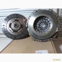 Комплект сцепления оригинал в отличном сост. для Ford к дв. 1, 6 л бенз