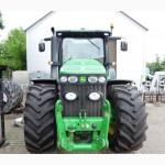 Продам Трактор John Deere 8245 R, 2010 г ( 1774)