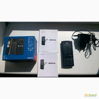 Мобильный телефон Nokia X2-02 (Оригинал)
