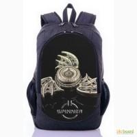 Школьный рюкзак Спиннер