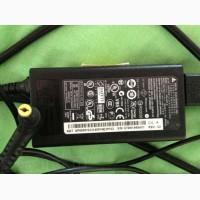 Блок живлення до ноутбука Acer 19V-4.74A 5.5*1.7 мм
