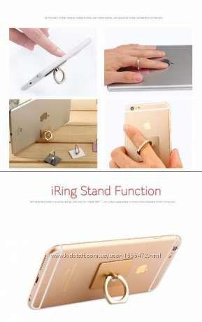 Фото 11. Кольцо-держатель для телефона палец 360 кольцо держатель для сотового телефона