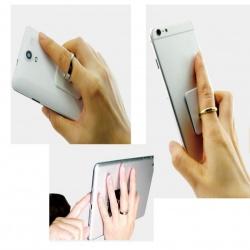 Фото 12. Кольцо-держатель для телефона палец 360 кольцо держатель для сотового телефона