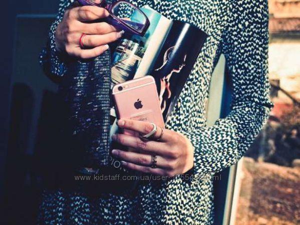 Фото 14. Кольцо-держатель для телефона палец 360 кольцо держатель для сотового телефона